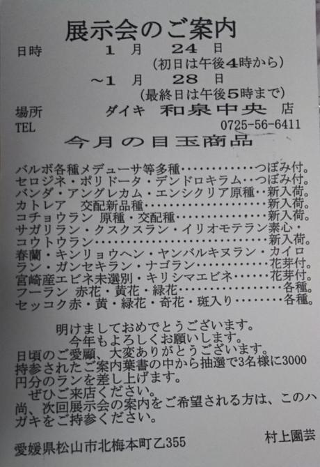 Dsc_00121